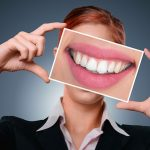 Whitening Teeth Advice You Should Know About